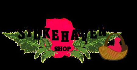 logo shop m kurv